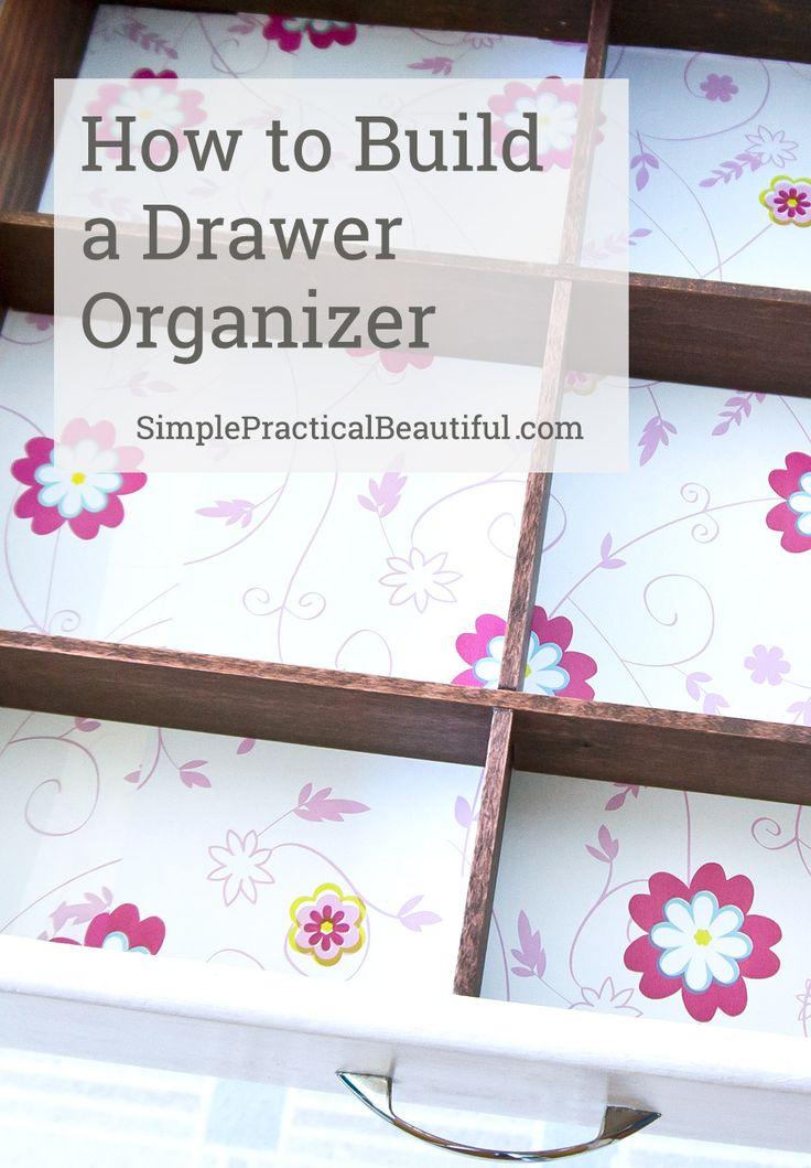 1000 Ideas About Bathroom Drawers On Pinterest Bathroom Faucets Bathroom Drawer Organization