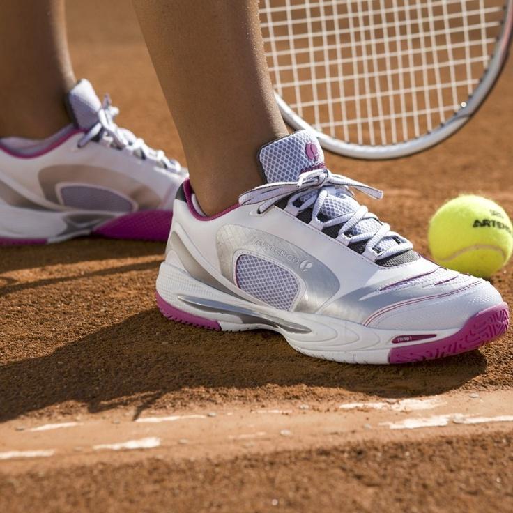 16 best plastic hangers images on pinterest plastic for Fish tennis shoes