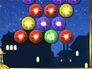 Joaca joculete din categoria jocuri burger restaurant http://www.xjocuri.ro/jocuri-mario/1173/mario-si-luigi-rpm sau similare jocuri cu tinerii titan