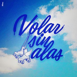 EXL_print_luna_volar