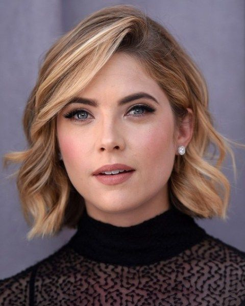 Enjoyable 1000 Ideas About Hairstyles For 2015 On Pinterest Short Hairstyle Inspiration Daily Dogsangcom