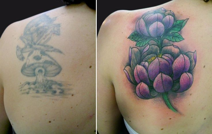 As-a-tattoo-cover-up-3   Tattoos  Cover Ups ? | tattoos picture tattoo cover ups
