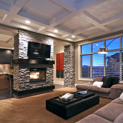 16 best Fireplace images on Pinterest Fireplace ideas Fireplace