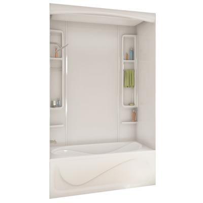 69 Best Small Bathroom Fixtures Images On Pinterest