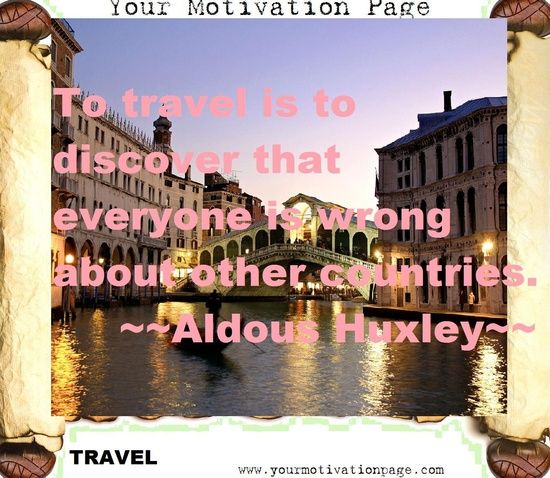Travel Life Insurance Quotes: 1000+ Funny Travel Quotes On Pinterest