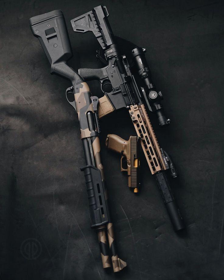 https://www.reddit.com/r/guns/comments/7h04da/fde_friday_threesome/