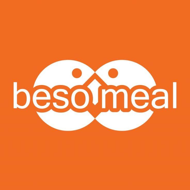 BESO MEAL - die Antwort auf Kau- und Schluckstörung!