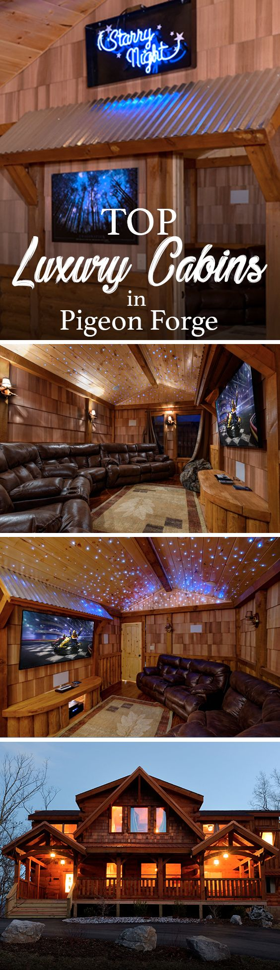 cabin search gatlinburg cabins pin luxury pigeon forge tennessee rentals in