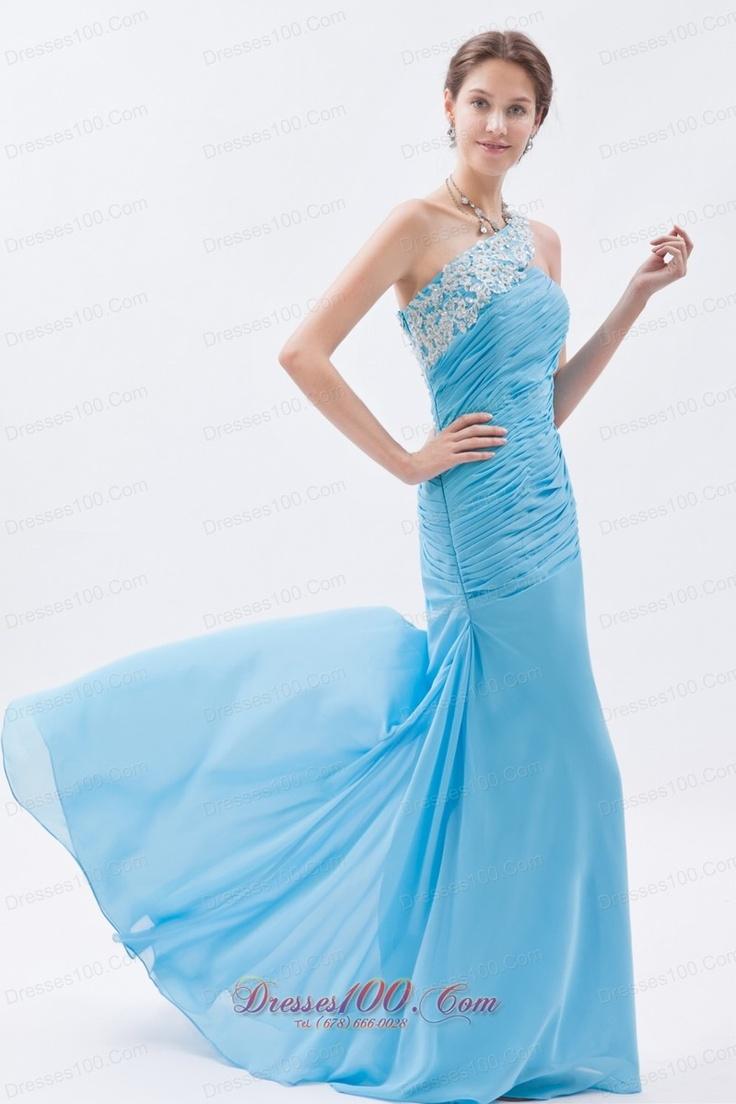 20 best Prom dresses images on Pinterest | Dress prom, Prom dress ...