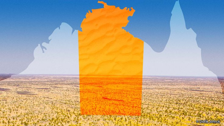 Ten years ago in June 2007 the federal government staged a massive intervention in the Northern Territory. The aim was to protect Aboriginal children there from harm. But the program included some controversial rules that inspired big protests.