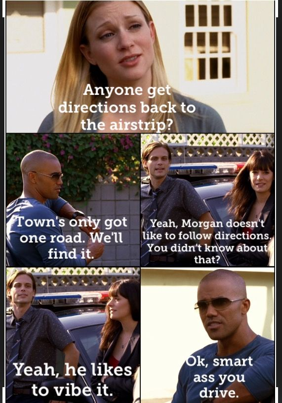 "Criminal Minds/JJ/Derek Morgan/Emily Prentiss/Spencer Reid Season:4 Episode:2 ""The Angel Maker"""