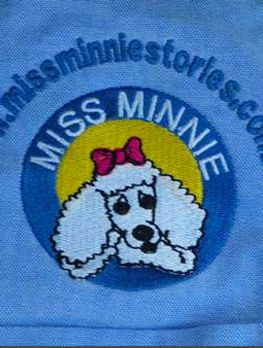 Miss Minnie Stories