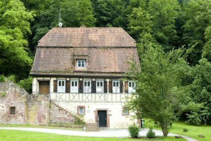 1000 Images About Mein German Haus On Pinterest Wooden Staircases Gingerbread Houses And