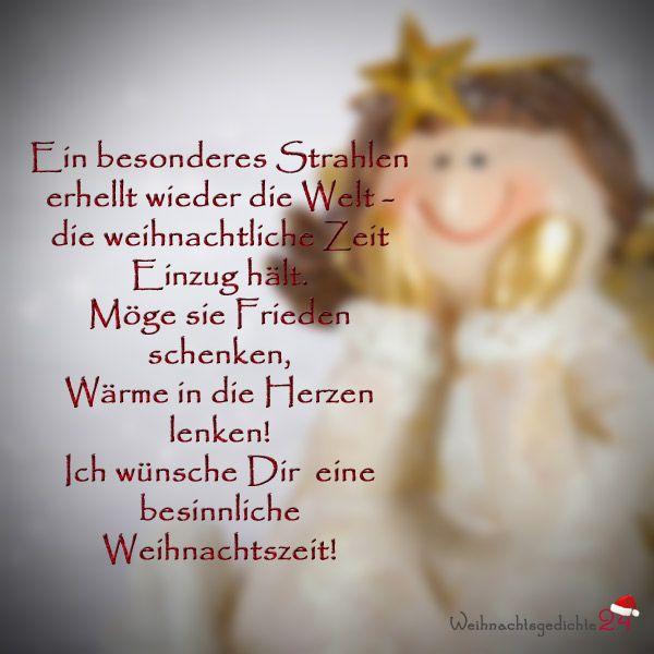 Frohe Weihnachten Wünsche Whatsapp.Whatsapp Weihnachtsgrüße 04 Weihnachten Weihnachtsgrüße Bilder