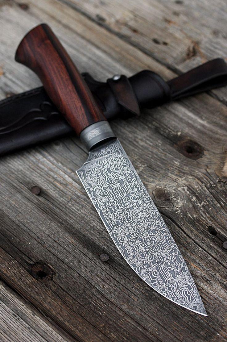 1194 best blades images on pinterest blacksmithing custom