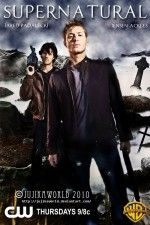 Watch Supernatural online (TV Show) - download Supernatural - on 1Channel | LetMeWatchThis