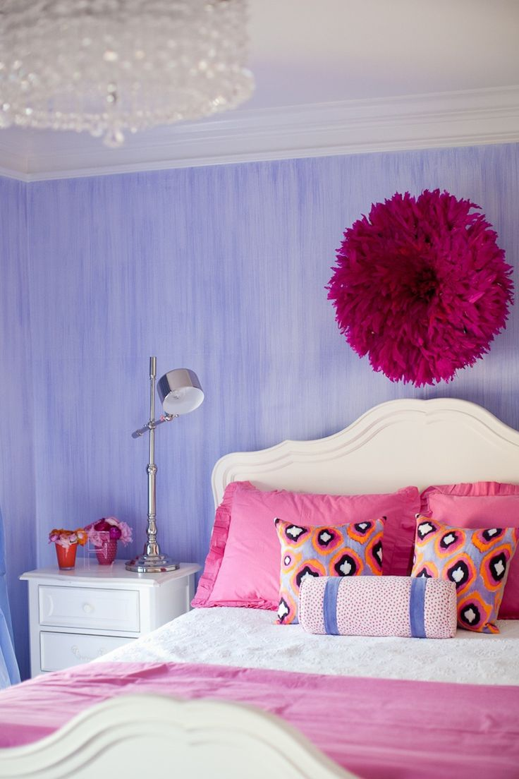 17 best ideas about Magenta Bedrooms on Pinterest   Long narrow bedroom   Apartment bedroom decor and Grey bedrooms. 17 best ideas about Magenta Bedrooms on Pinterest   Long narrow