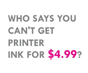 Cheap Inkjet and Toner Cartridges Welcome to 499inks.com. You probably found us because you were looking for cheap inks and another customer of ours recommended us, or you saw an ad, blog or article about cheap inkjet cartridges or cheap toner cartridges and decided to check us out before making your decision to buy. You …