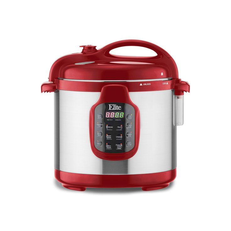 Best Digital Pressure Cooker ~ Best ideas about digital pressure cooker on pinterest