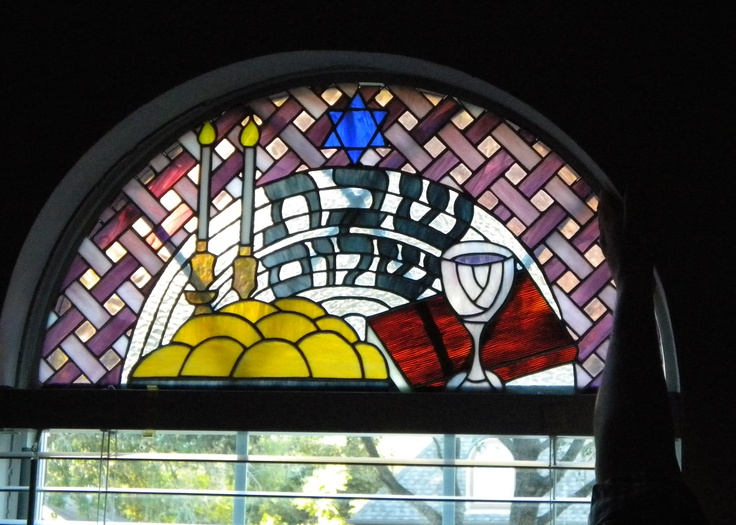 jewish shabbat and synagoge Jewish federation of omaha home pray shabbat synagogue etiquette every synagogue has its own customs, and these are some of ours.