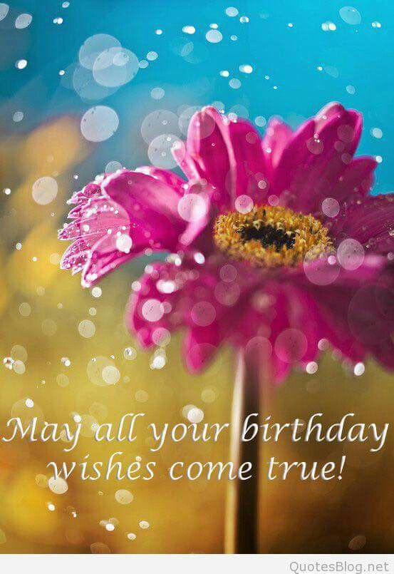 Best 25 Birthday greetings for facebook ideas – Free Facebook Birthday Greetings