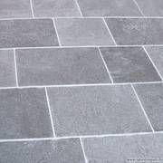 Quarzit-Kavala-Bahnenplatten-neu-01