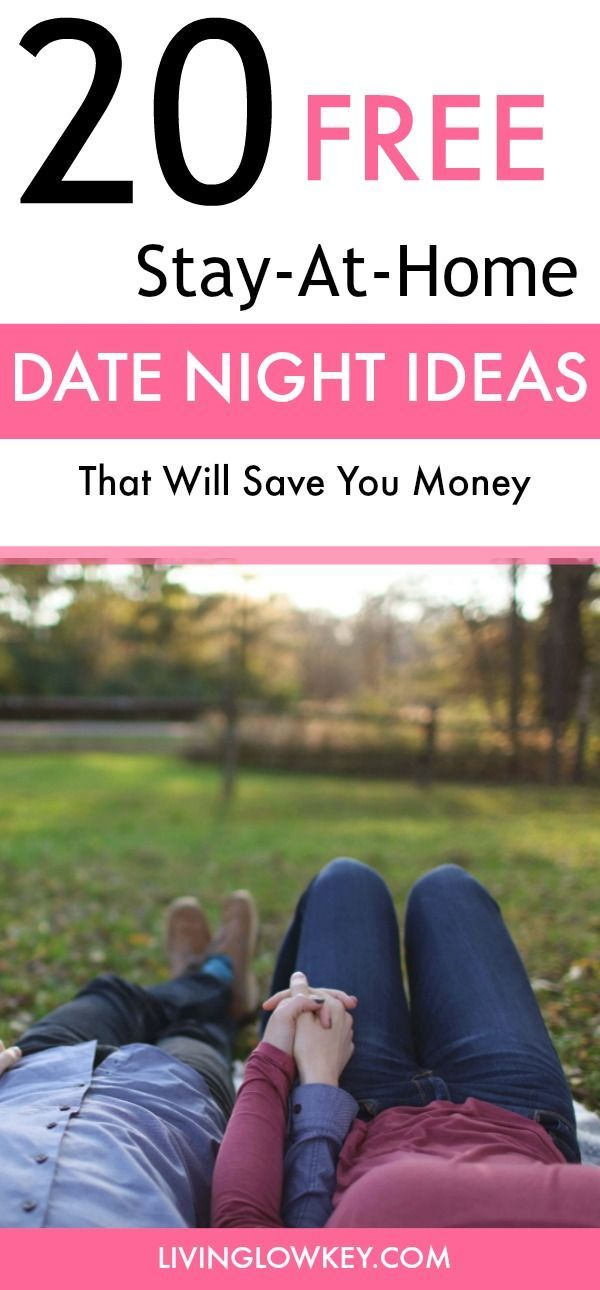 romantic stay at home date night ideas that save money diy