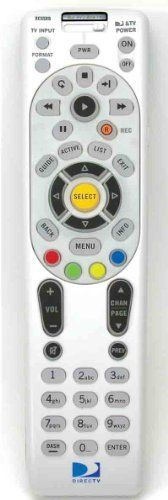 12 best movies tv etc images on pinterest digital tv electrical rc65rbx irrf directv backlit universal remote by directv 2299 one for all fandeluxe Image collections