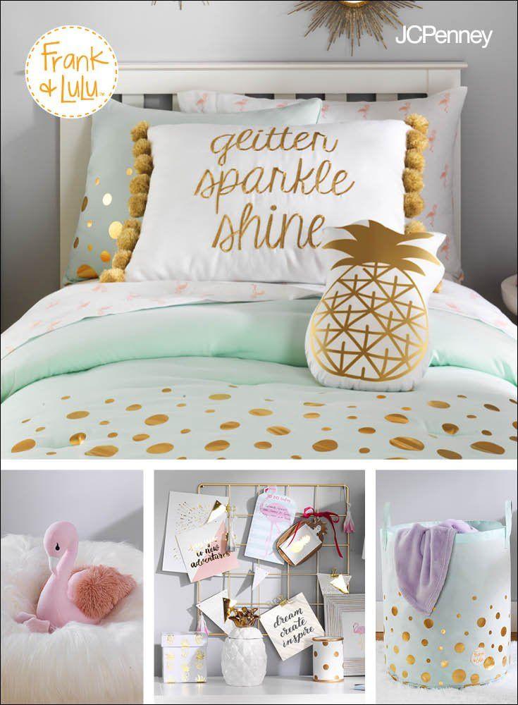 50 Best Frank Amp Lulu Images On Pinterest Comforter