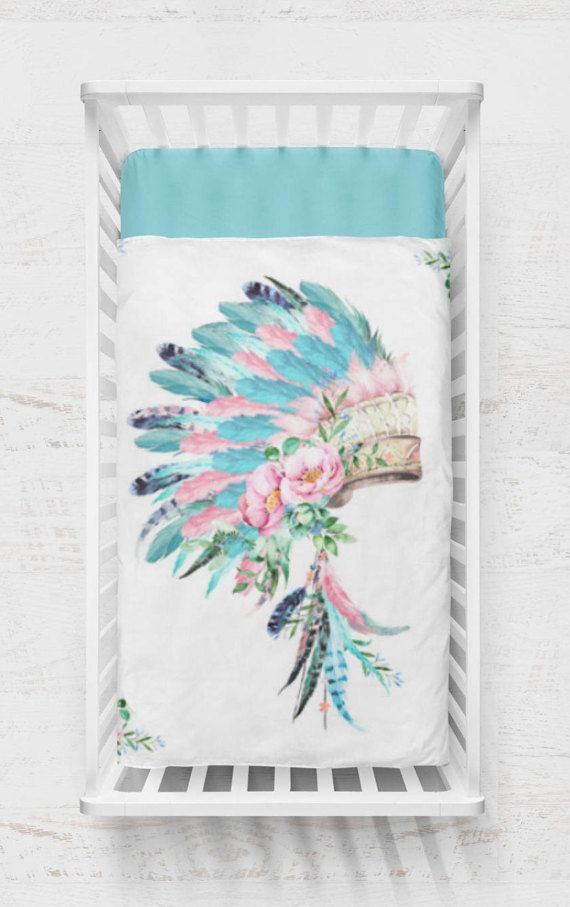 Hey, I found this really awesome Etsy listing at https://www.etsy.com/listing/520557659/indian-baby-girl-quilt-girl-crib-bedding