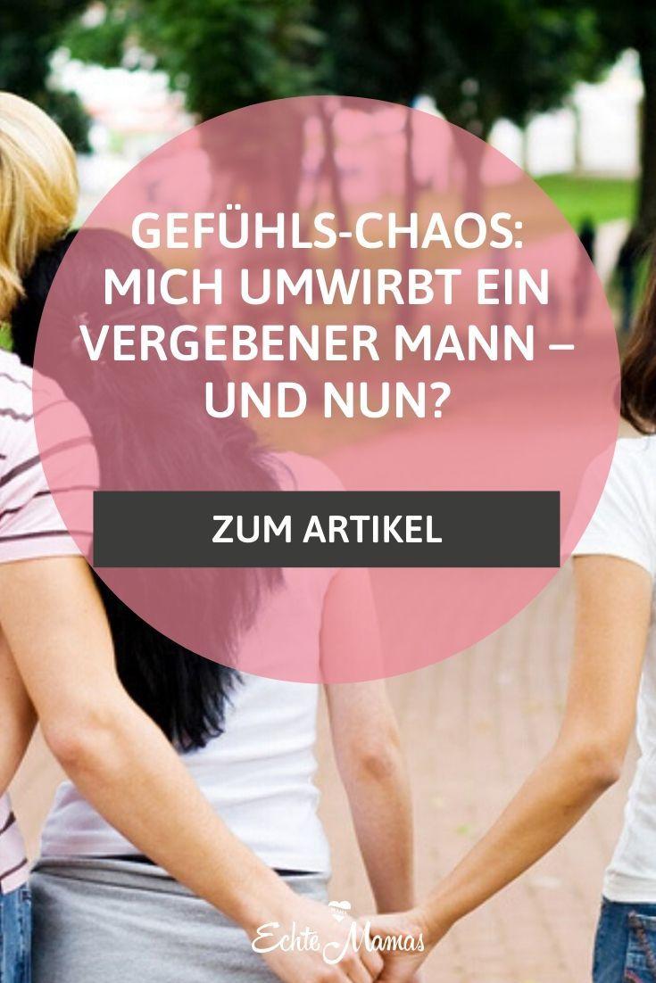 singles in aulendorf