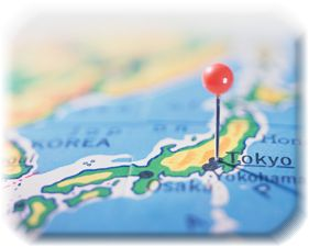 """L'expatriation, un danger pour le couple ? Être expatrié signifie parfois """"avoir un conjoint expatrié"""" et vivre un peu dans l'ombre du conjoint qui détient le contrat de travail et tout les avantages afférents, y compris l'ouverture au réseau social indispensable à une adaptation dans un pays étranger. http://coaching-multiculturel.blogspot.fr/2014/12/lexpatriation-un-danger-pour-le-couple.html"""