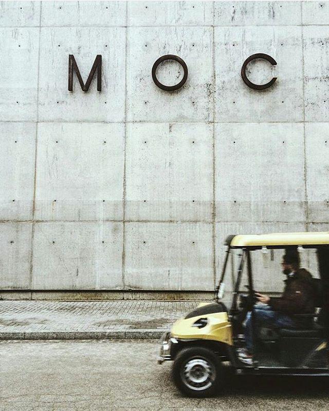 foto: @chernogod #vzcokrakow  #yourvzcokrakow  #krakow #krakowie #cracow #kraków #cracovia #cracov #krakov #краков #krakau #polen #staremiasto #podgórze #kazimierz #krk  #malopolska #malopolskatogo  #polski #polskie #polska #architecture #architektura #vscoarchitecture  #minimalism #minimalista #mocak #museum #moc