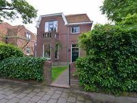 Verbeek Makelaars IBG - Minister Elandstraat 2 te Nijmegen