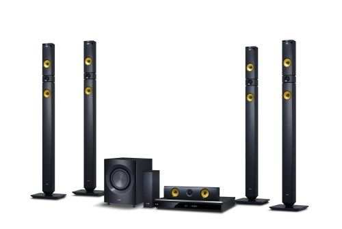 LG BH9530TW 9.1Ch 3D Sound Blu-ray Home Cinema System 1460W Aramid Fibre & Rear Wireless speakers has been published at http://www.discounted-home-cinema-tv-video.co.uk/lg-bh9530tw-9-1ch-3d-sound-blu-ray-home-cinema-system-1460w-aramid-fibre-rear-wireless-speakers/