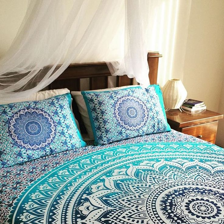17 Best Ideas About Hippie Bedrooms On Pinterest Hippie