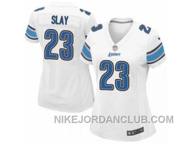 http://www.nikejordanclub.com/womens-nike-detroit-lions-23-darius-slay-limited-white-nfl-jersey-rxwzr.html WOMEN'S NIKE DETROIT LIONS #23 DARIUS SLAY LIMITED WHITE NFL JERSEY RXWZR Only $23.00 , Free Shipping!