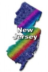 USA, New Jersey: Conservatives Push for Marriage Equality Referendum; Gays Ask for Immediate Weddings #SameSexMarriage #SameSexWeddings #MarriageEquality #NewJersey