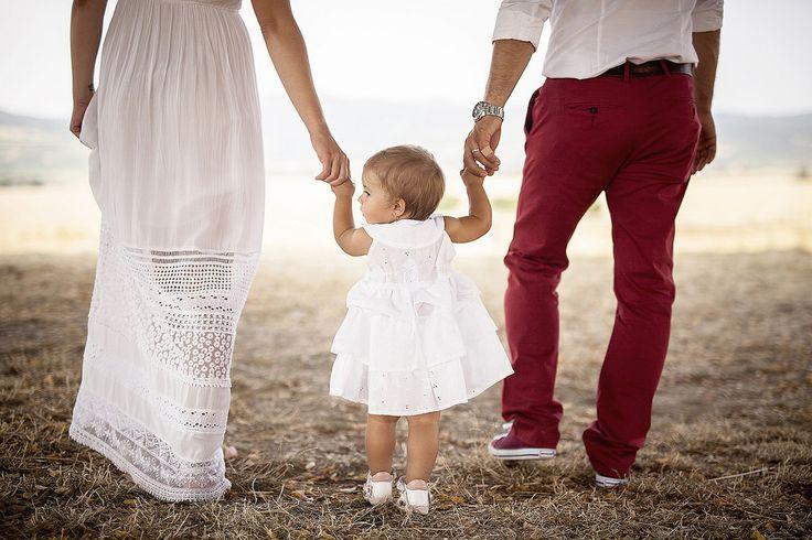 kamariana photography / family portrait