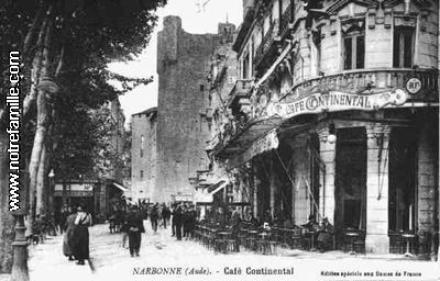 Image issue du site Web http://media.communes.com/images/orig/postcard/maxi/11262/224373f2b2a4fdf45d903ded21902de3