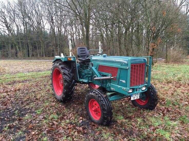 Die besten ideen zu traktor mit frontlader auf