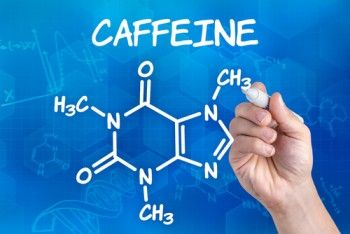 """Introduction You may heard the expression that people with ADHD drink coffee to calm down? Well actually on the basis of research this statement can be proven true. This article will describe just that. According to Kim (2015), """"People with ADHD..."""