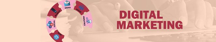 Top/Best Digital Marketing Companies in Dubai The GCC is a region of great opportunity, it's additionally fiercely competitive. Battles are more and more fought on digital track and any company seeking leverage over competitors should enlist the assistance of a digital marketing agency to mount that challenge.