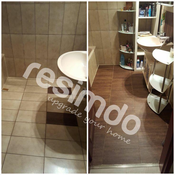 geraumiges badezimmer klebefolie mamor beste pic der dcffdfbcaba