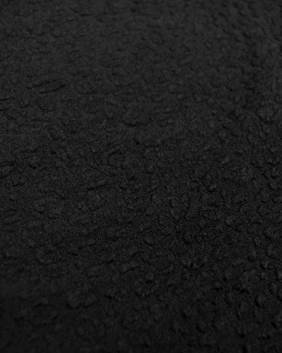 Tag Accent Cuir - Lave Tc008 Africaine Par Vida Vida Sneakernews Prix Pas Cher Vente Grand Escompte rAOobR