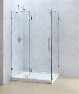 Best 25+ Shower stall kits ideas on Pinterest | Shower stalls ...