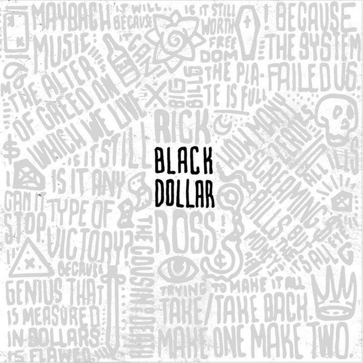 Американский рэп-исполнитель Рик Росс опубликовал новый клип на трек Money Dance записанный при участии The-Dream. Премьера новинки состоялась на аккаунте исполнителя в сети YouTube.  В видео в очередной раз показана роскошная жизнь звёзд хип-хопа.  Композиция Money Dance вошла в пятый сольный микстейп Росса Black Dollar релиз которого состоялся 3 сентября при поддержке лейблов Maybach Music Group и Def Jam. Работа получила массу положительных отзывов фанатов артиста…