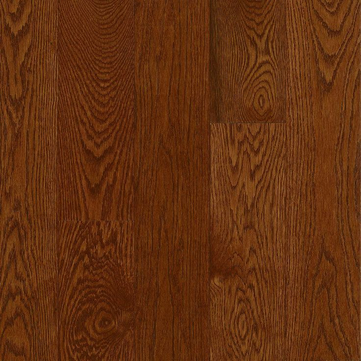 17 Best Ideas About Solid Hardwood Flooring On Pinterest