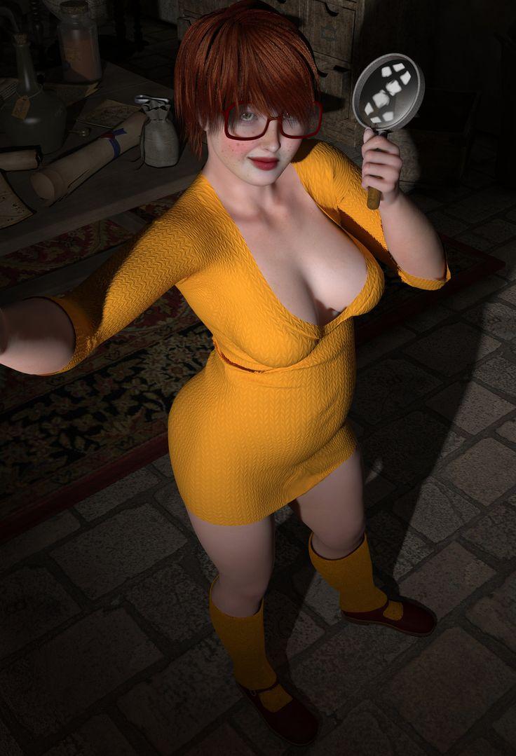 Boob boobies flashing nip nipple tit tit