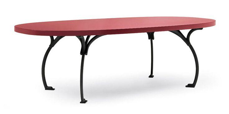 Poltrona Frau - итальянская мебель #poltronafrau, #furniture, #мебель